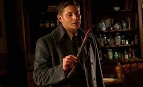 Staffel 7 mit Jensen Ackles - Bild 55