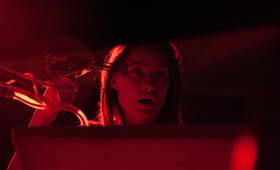 Olivia Wilde in Der Lazarus Effekt - Bild 49