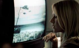 Ring mit Naomi Watts - Bild 20