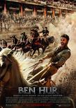 Ben+hur