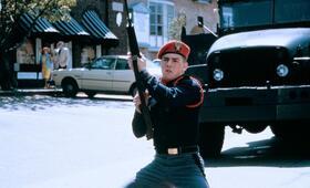 Die Kadetten von Bunker Hill mit Tom Cruise - Bild 77