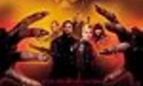 John Carpenter's Ghosts of Mars - Bild 1