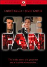 Der Fanatiker - Poster