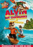 Alvin und die chipmunks chipbruch
