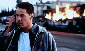 Speed mit Keanu Reeves - Bild 177