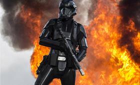Rogue One: A Star Wars Story - Bild 92