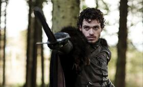 Game of Thrones - Bild 62