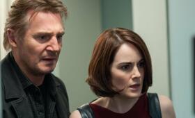 Non-Stop mit Liam Neeson und Michelle Dockery - Bild 125