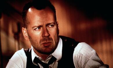 Last Man Standing mit Bruce Willis - Bild 12
