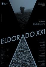 Eldorado XXI