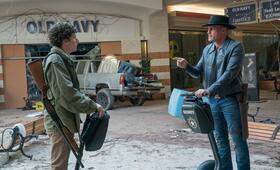 Zombieland 2: Doppelt hält besser mit Woody Harrelson und Jesse Eisenberg - Bild 3