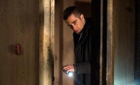 Prisoners mit Jake Gyllenhaal - Bild 11