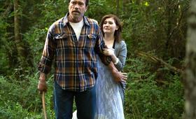 Maggie mit Arnold Schwarzenegger und Abigail Breslin - Bild 103