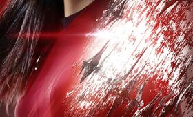 Star Trek Beyond mit Zoe Saldana - Bild 44
