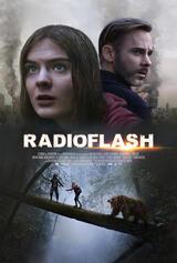 Radioflash - Poster