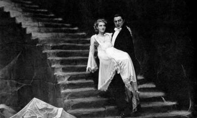 Dracula - Bild 9
