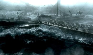 300: Rise Of An Empire - Bild 12