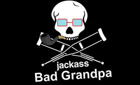 Jackass Presents: Bad Grandpa - Bild 28