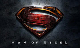 Man of Steel - Bild 58