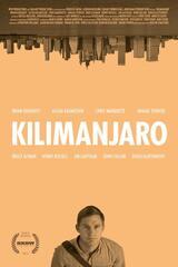 Kilimanjaro - Poster