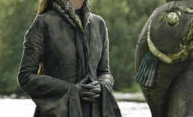 Game of Thrones - Staffel 3 mit Michelle Fairley - Bild 5