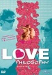 Love Philosophy - Die Poesie der Liebe
