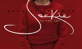 Jackie - Bild 18