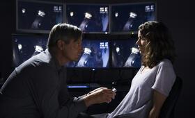 Lockdown - Tödliches Erwachen mit Alice Dwyer und Götz Schulte - Bild 36