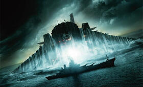 Battleship - Bild 32