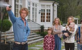 Vacation - Wir sind die Griswolds mit Chris Hemsworth, Christina Applegate und Leslie Mann - Bild 8