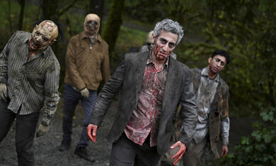 Day Of The Dead, Day Of The Dead - Staffel 1 - Bild 10