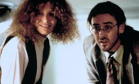 Being John Malkovich mit John Cusack und Cameron Diaz - Bild 1