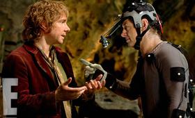 Der Hobbit: Eine unerwartete Reise mit Martin Freeman - Bild 53