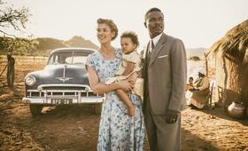 A United Kingdom mit Rosamund Pike und David Oyelowo - Bild 7