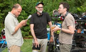 Wilson mit Woody Harrelson und Craig Johnson - Bild 212