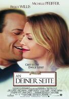 Wenn Liebe So Einfach Ware Film 2009 Moviepilot De