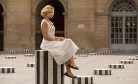 Madame mit Toni Collette - Bild 2