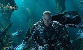 Aquaman mit Patrick Wilson - Bild 10