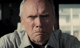 Gran Torino mit Clint Eastwood - Bild 73