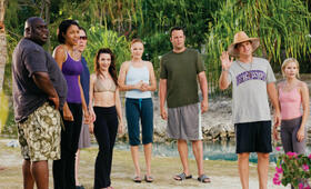 All Inclusive mit Jason Bateman, Vince Vaughn, Kristen Bell, Malin Akerman, Kristin Davis, Faizon Love und Kali Hawk - Bild 11