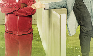 The Neighborhood, The Neighborhood - Staffel 1 - Bild 6