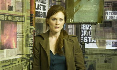 Children of Men mit Julianne Moore - Bild 6
