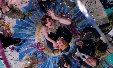 Der große Gatsby mit Elizabeth Debicki - Bild 4