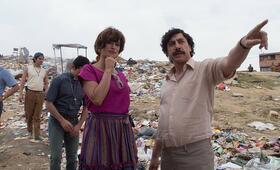 Loving Pablo mit Javier Bardem und Penélope Cruz - Bild 18