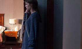 Halt and Catch Fire Staffel 4 mit Mackenzie Davis - Bild 27