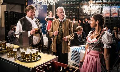 Bierleichen. Ein Paschakrimi mit Almila Bagriacik, Wolfgang Fierek und Michael A. Grimm - Bild 3