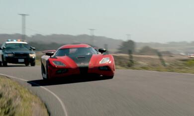 Need for Speed - Bild 12