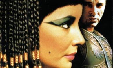 Cleopatra - Bild 1