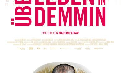 Über Leben in Demmin - Bild 11