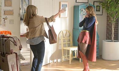 Supergirl, Staffel 1 mit Melissa Benoist - Bild 11
